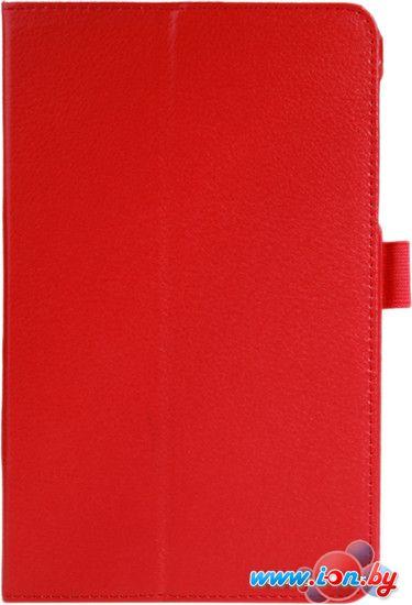 Чехол для планшета IT Baggage для Lenovo TAB A8-50 A5500 [ITLNA5502-3] в Могилёве