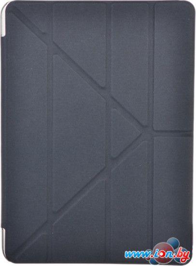 Чехол для планшета IT Baggage для Samsung Galaxy Tab 4 10.1 (ITSSGT4101) в Могилёве