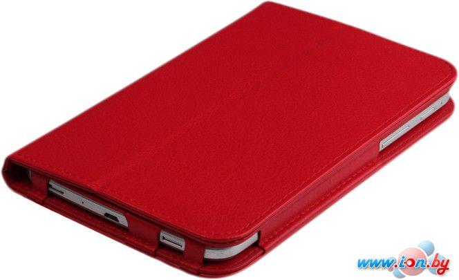 Чехол для планшета IT Baggage для Samsung Galaxy Tab A 7 [ITSSGTA70-3] в Могилёве
