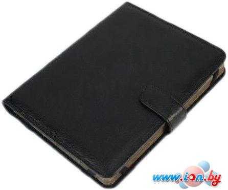 Чехол для планшета IT Baggage ITUNI802-1 в Могилёве