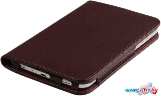 Чехол для планшета IT Baggage для Lenovo Tab 2 A7-30 [ITLNA7302-2] в Могилёве