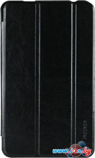Чехол для планшета IT Baggage для Samsung Galaxy Tab A 7 [ITSSGTA7005-1] в Могилёве