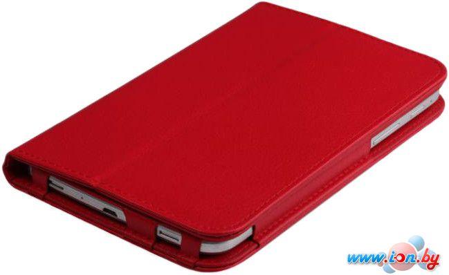 Чехол для планшета IT Baggage для Lenovo Tab 2 A7-30 [ITLNA7302-3] в Могилёве