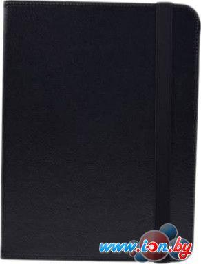 Чехол для планшета IT Baggage для Lenovo TAB 2 A10-70 [ITLN2A101-1] в Могилёве