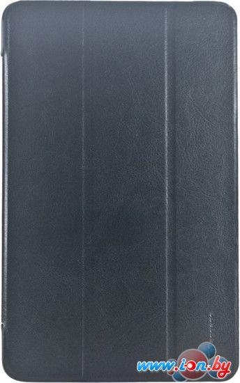Чехол для планшета IT Baggage для Huawei MediaPad T1 10 [ITHWT1105-1] в Могилёве