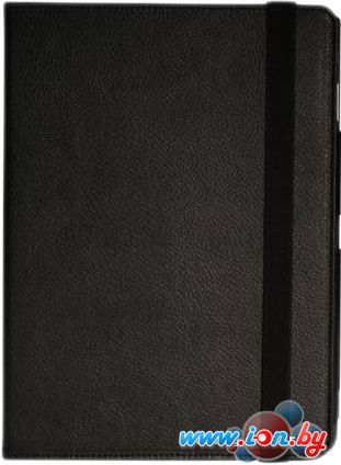 Чехол для планшета IT Baggage для Samsung Galaxy Note 2014 Edition (10.1) [ITSSGN2101-1] в Могилёве