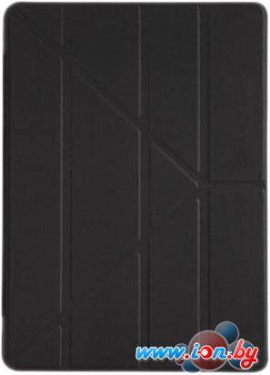 Чехол для планшета IT Baggage для iPad Air 2 [ITIPAD501-1] в Могилёве