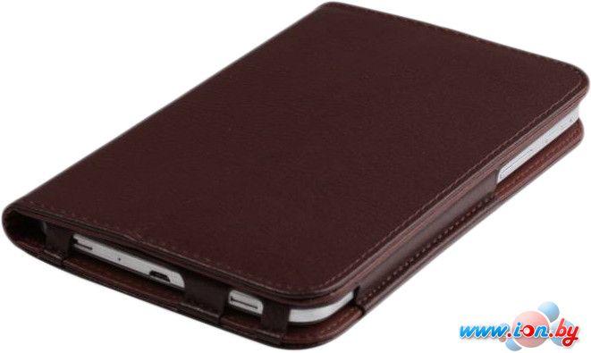 Чехол для планшета IT Baggage для Huawei MediaPad T1 7 [ITHWT1702-2] в Могилёве