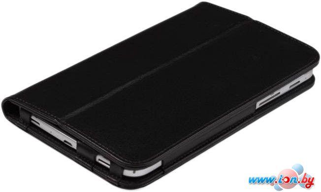 Чехол для планшета IT Baggage для Huawei MediaPad T1 7 [ITHWT1702-1] в Могилёве