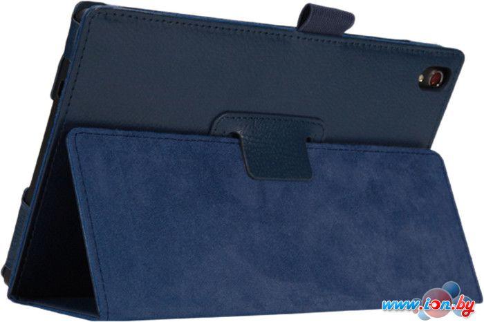 Чехол для планшета IT Baggage для Lenovo Tab 2 A8-50 [ITLN2A802-4] в Могилёве