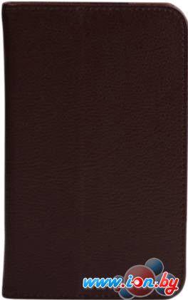 Чехол для планшета IT Baggage для Samsung Galaxy Tab 4 7 [ITSSGT7402-2] в Могилёве