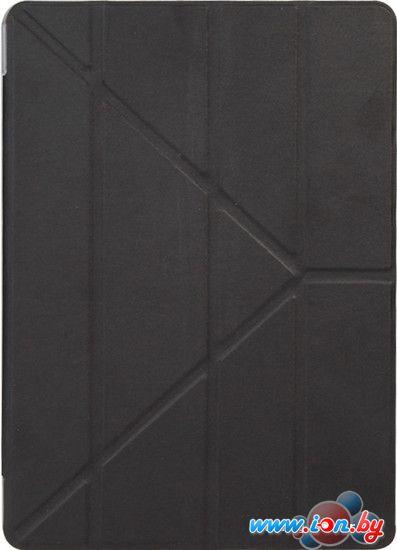 Чехол для планшета IT Baggage для Samsung Galaxy Tab S 10.5 (ITSSGTS1051) в Могилёве