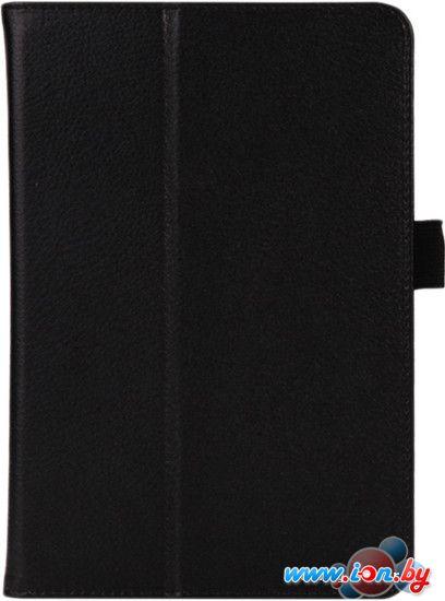 Чехол для планшета IT Baggage для Samsung Galaxy Tab A 8 [ITSSGTA8002-1] в Могилёве