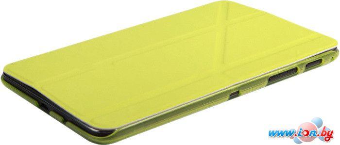 Чехол для планшета IT Baggage для Samsung Galaxy Tab A 7 [ITSSGTA7005-5] в Могилёве