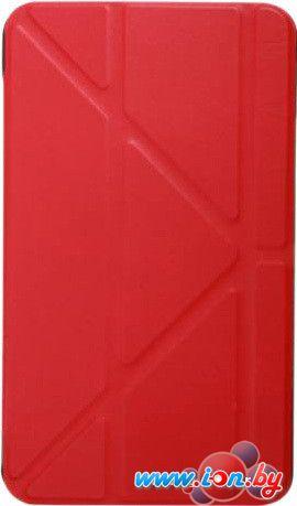 Чехол для планшета IT Baggage для Samsung Galaxy Tab 4 7 [ITSSGT4701-3] в Могилёве