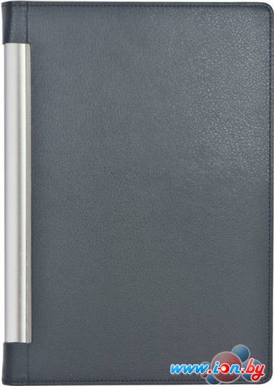 Чехол для планшета IT Baggage для Lenovo Yoga Tablet 8 B6000 (ITLNY802) в Могилёве