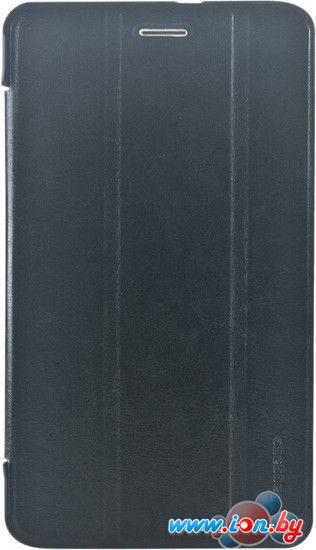 Чехол для планшета IT Baggage для Huawei MediaPad T1 7 [ITHWT1705-1] в Могилёве