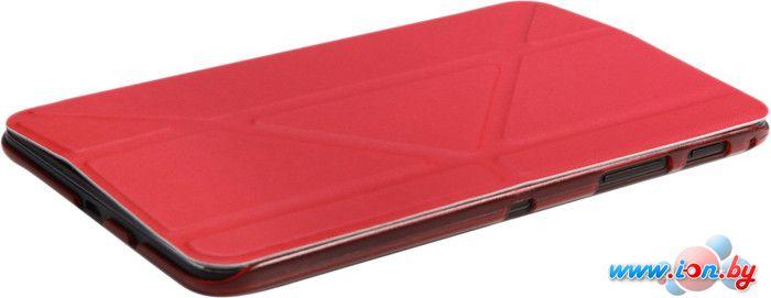 Чехол для планшета IT Baggage для Samsung Galaxy Tab A 7 [ITSSGTA7005-3] в Могилёве