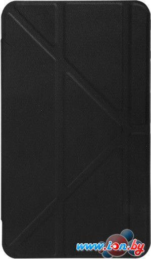 Чехол для планшета IT Baggage для Samsung Galaxy Tab Active [ITSSGT4801-1] в Могилёве