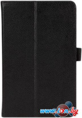 Чехол для планшета IT Baggage для Lenovo TAB A8-50 A5500 [ITLNA5502-1] в Могилёве