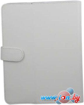 Чехол для планшета IT Baggage ITUNI97-0 в Могилёве