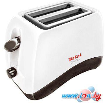 Тостер Tefal TT130130 в Могилёве