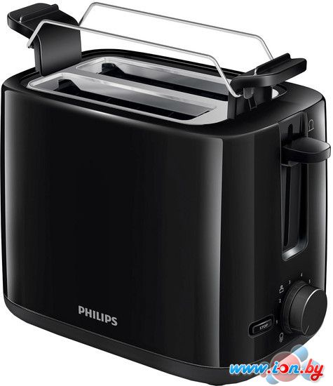 Тостер Philips HD2596/90 в Могилёве
