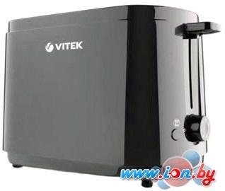 Тостер Vitek VT-1582 в Могилёве