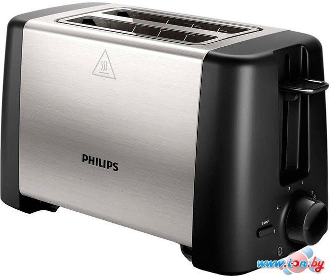 Тостер Philips HD4825/90 в Могилёве