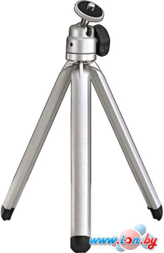 Трипод Hama Ball Mini Tripod в Могилёве