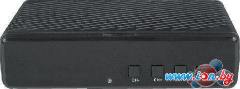 Приемник цифрового ТВ Harper HDT2-1513 в Могилёве