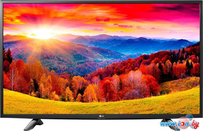 Телевизор LG 49LH595V в Могилёве
