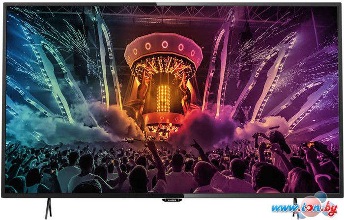 Телевизор Philips 43PUT6101/60 в Могилёве