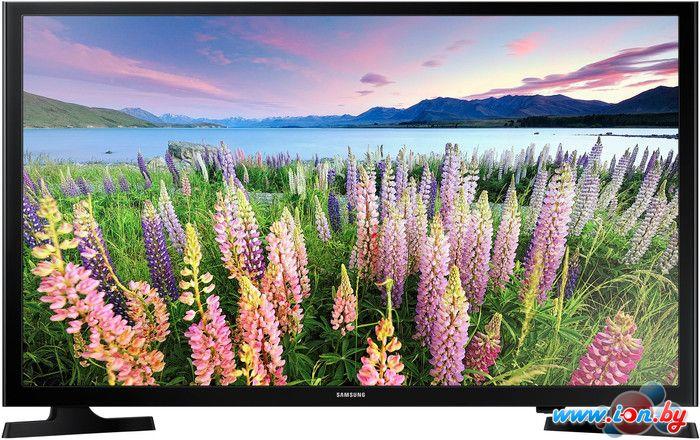 Телевизор Samsung UE32J5205AK в Могилёве