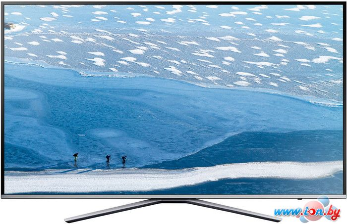 Телевизор Samsung UE40KU6400U в Могилёве