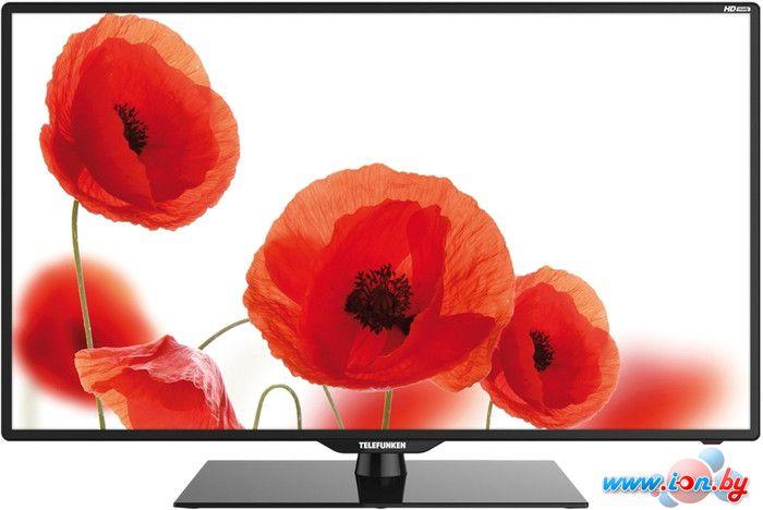 Телевизор TELEFUNKEN TF-LED39S6T2 в Могилёве