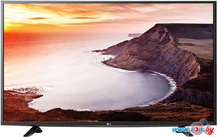 Телевизор LG 49LF510V в Могилёве
