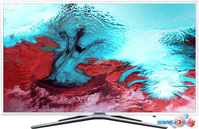 Телевизор Samsung UE40K5510AU в Могилёве