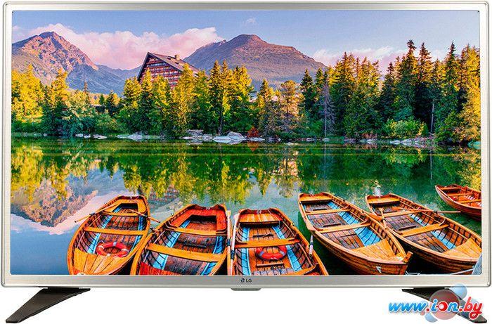 Телевизор LG 32LH533V в Могилёве