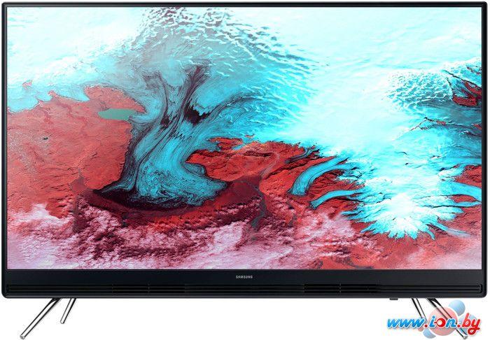 Телевизор Samsung UE40K5100AU в Могилёве