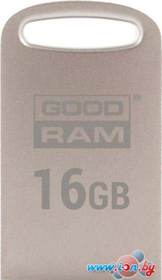 USB Flash GOODRAM UPO3 16GB [UPO3-0160S0R11] в Могилёве