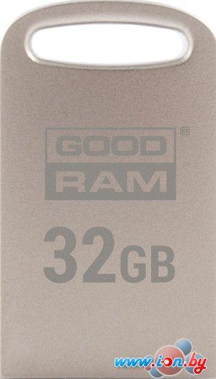 USB Flash GOODRAM UPO3 32GB [UPO3-0320S0R11] в Могилёве