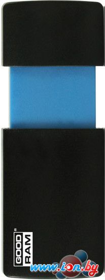 USB Flash GOODRAM USL2 16GB [USL2-0160K0R11] в Могилёве