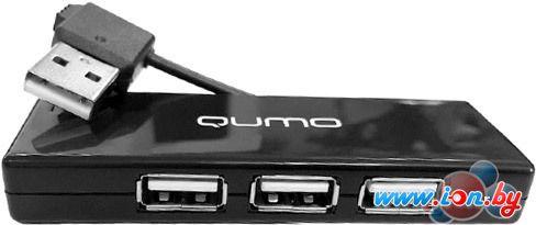 USB-хаб QUMO QH-100 в Могилёве