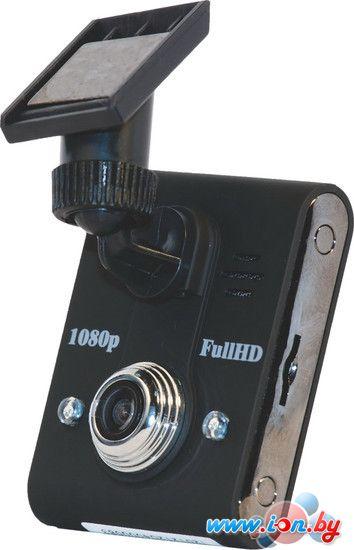 Автомобильный видеорегистратор Prestige 321 Full HD в Могилёве