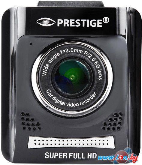 Автомобильный видеорегистратор Prestige AV-710 в Могилёве