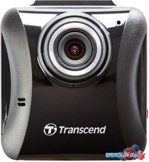 Автомобильный видеорегистратор Transcend DrivePro 100 в Могилёве