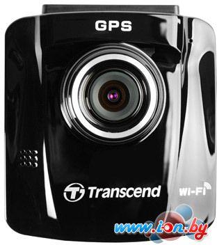 Автомобильный видеорегистратор Transcend DrivePro 220 в Могилёве