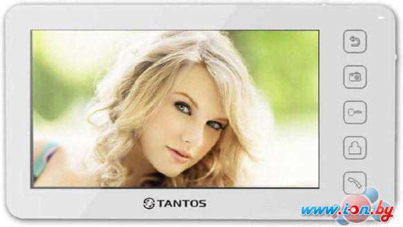 Видеодомофон Tantos Prime в Могилёве