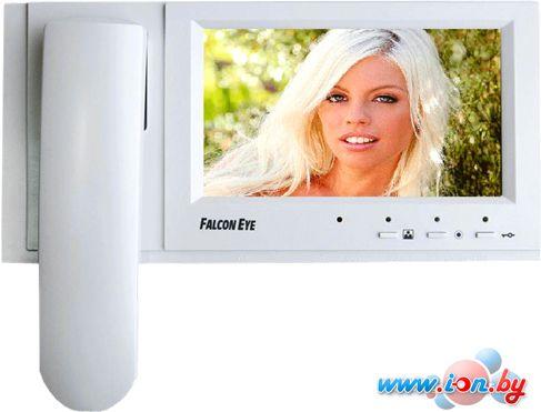 Видеодомофон Falcon Eye FE-71C в Могилёве